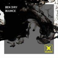 Ben Diry - Bounce  (Original Mix)