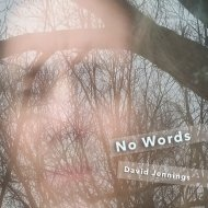 David Jennings - Rainchild   (Original Mix)