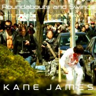 Kane James - ...And All Obey  (Original Mix)