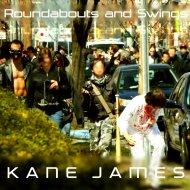 Kane James - Masks Might Laugh  (Original Mix)