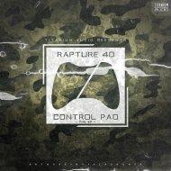 Rapture 4D - Murda (VIP Mix)