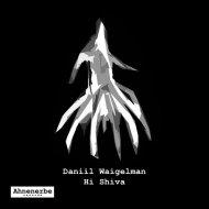 Daniil Waigelman - I\'m Siberian Man (Original mix)