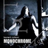 Laurent Colson - Timberwolf  (Original Mix)