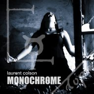 Laurent Colson - Shadow  (Original Mix)