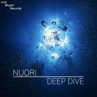 Nuori - Deep Dive  (Original Mix)