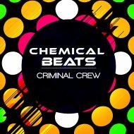 Chemical Beats - Black Balas  (Original Mix)