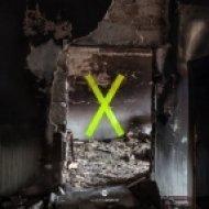 DJ Le Roi - Avoid (Original Mix)