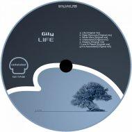 Gily - Deep Rumours (Original Mix)