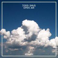 Todd Smus - Trance  (Original Mix)