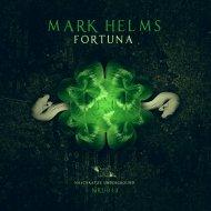 Mark Helms - Fortuna (Original Mix)