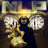 NLP - Fuckin\' Time (Original Mix)