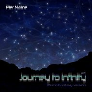 Pier Naline - Journey To Infinity (Piano Fantasy Version)