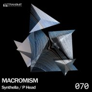 Macromism - P Head (Original Mix)