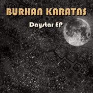 Burhan Karatas - Serzenis (Original Mix)