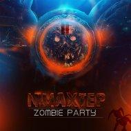 Nimaxtep - Head Bang  (Original Mix)
