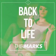 UIU  - Back To Life (THE MARKS Remix)