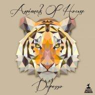 Delpezzo - Warm  (Original Mix)
