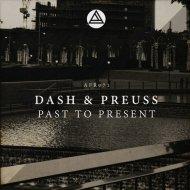 Dash, Preuss - Madness To Sadness (Original mix)