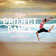 A\'Gun - Project Dance  (Original Mix)