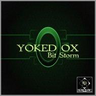 Yoked OX - Driver (Original)