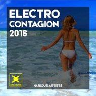 Raul Dezire - Taurin  (Original Mix)