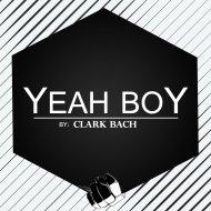 Clark Bach - Rengar Has a Place (Original Mix)