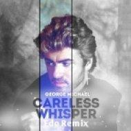 George Michael - Careless Whisper (Edo Remix)