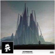 Stonebank - Never Looking Back (Original mix)