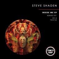 Steve Shaden - Endogen (Original Mix)