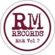 Timmy P - Filthy Animal (Original Mix)