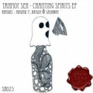 Tanmoy Sen - InTense (Original Mix)