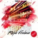 Ralph Friedman - Neveryon (Original Mix)