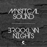 Mystical Sound - Sentinel (Original mix)