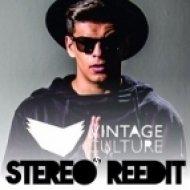 Gabe - Sick Sick (Vintage Culture & VINNE Remix)