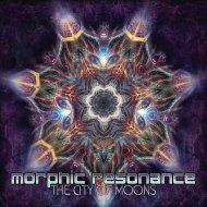 Morphic Resonance - The City Of Moons (Original mix)