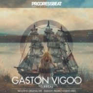 Gaston Vigoo - Surreal (Eleve Remix)