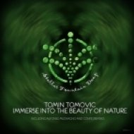 Tomin Tomovic - Respect Our Mother Earth (Original Mix)