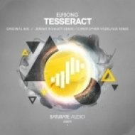 Elfsong - Tesseract (Original Mix)
