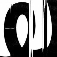 Sebastian Voigt, David Mayer - Voyage One (Original Mix)