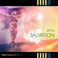 Nechausov RT - Salvation (Original mix)