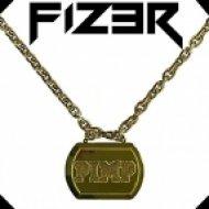 FIZ3R  - P.I.M.P (Original mix)