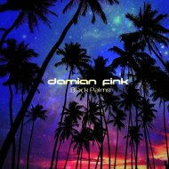 Damian Fink - Black Palms (Electro Extended Mix)
