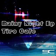 Tiro Cafe - Sunset (Original Mix)