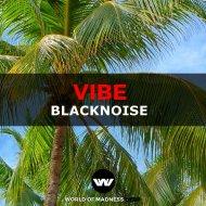 Blacknoise - Vibe (Extended Mix)