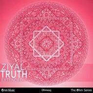 Ziyal - Malia (N4M3 Remix)