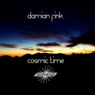 Damian Fink - Cosmic Energy  (Original Mix)