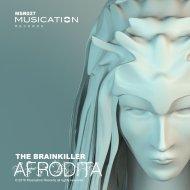The Brainkiller - Sunrise (Original Mix)