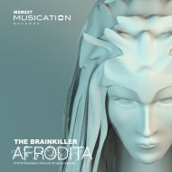 The Brainkiller - Superb (Original Mix)