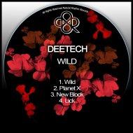 Deetech - New Block  (Original Mix)