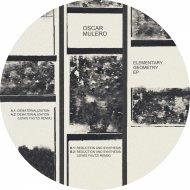 Oscar Mulero  - Dematerialization (Lewis Fautzi Remix)